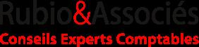 Rubio Associés logo